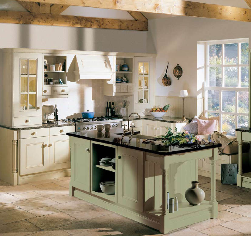 Incredible Country Kitchen Designs 827 x 778 · 138 kB · jpeg