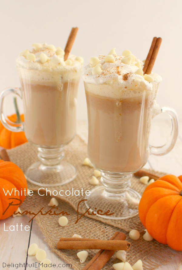 http://delightfulemade.com/2015/09/09/white-chocolate-pumpkin-spice-latte/
