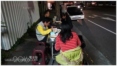 領帶臭豆腐13.jpg