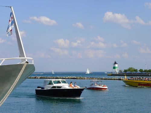 5.23.2010 Chicago Navy Pier (23)