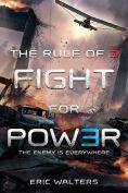 http://www.barnesandnoble.com/w/fight-for-power-eric-walters/1121682670?ean=9781250073587