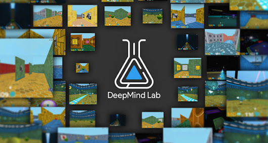 Artificial Inteligence AI Platforms Welcome Devs With Open Arms