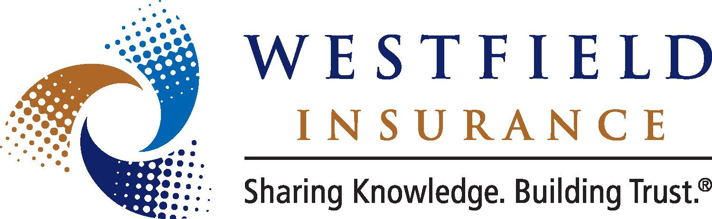 Companies We Represent - Doyle & Ogden Insurance