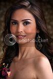 Mutya ng Pilipinas 2011 Cebu Eula Dorothy Mercado