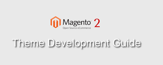 Free & Premium Magento Extensions, Modules and Themes By Fme