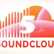 5 Effective Ways To Promote Your SoundCloud [GUEST POST]