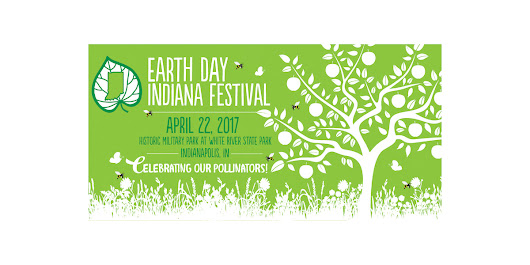 Earth Day Indiana