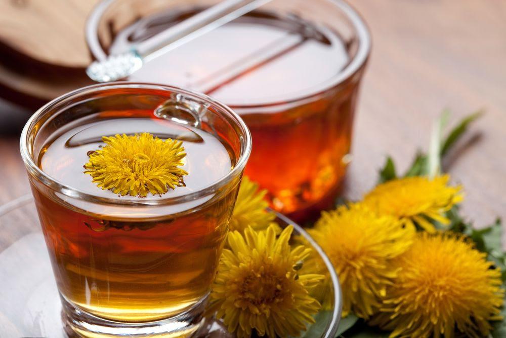 dandelion-tea.jpg