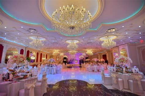 Da Mikele Illagio your luxury wedding venue   Yelp