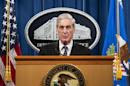 Trump news: Mueller testimony says president could face criminal charges as Trump rails against 'disaster' hearing
