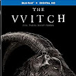A Brief Review of The Witch