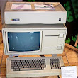 Apple Lisa - Wikipedia, the free encyclopedia
