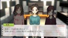akihabara_04