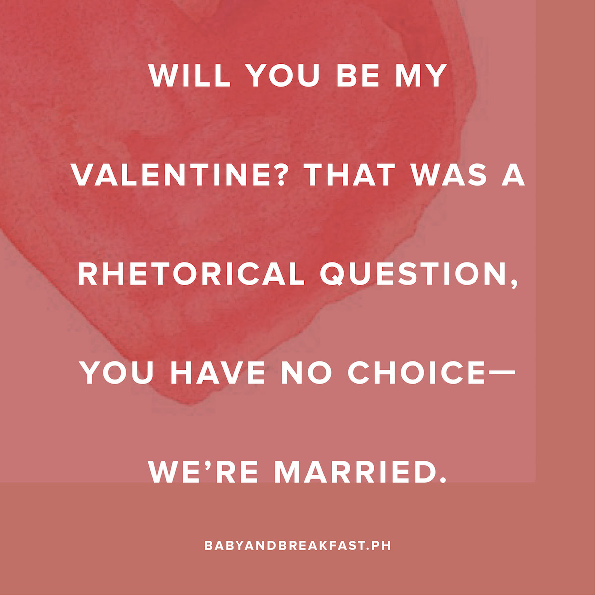 Valentine's Cards for Phones   Philippines Mommy Family Blog