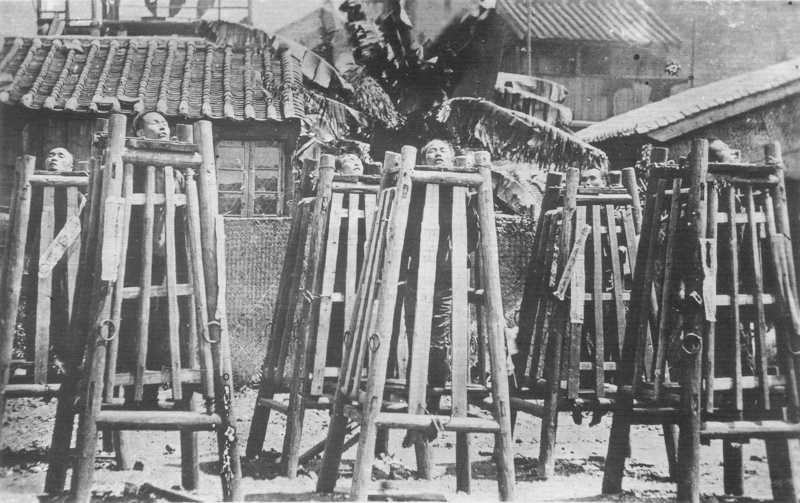 File:Execution of Boxers after the rebellion.png