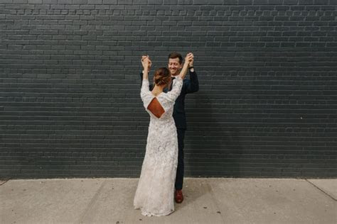 5 Minutes With a Wedding Hashtag Generator   Collective Hub