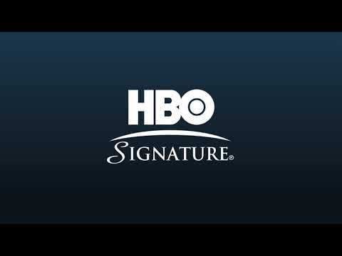 HBO Signature Online