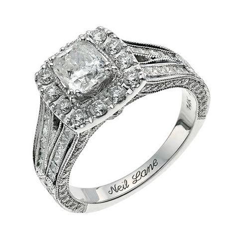 Izyaschnye wedding rings: Wedding rings ernest jones