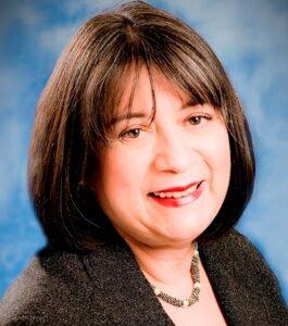 Delia Pompa