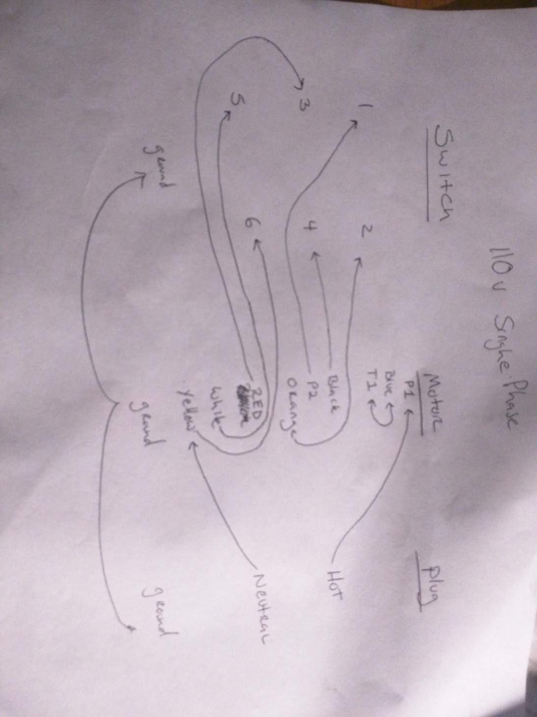 Diagram In Pictures Database Bremas Drum Switch Diagram Just Download Or Read Switch Diagram Sandra Anne Taylor Diablosport Trinity Reader Onyxum Com