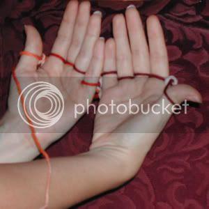 10 finger weave front