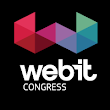 Webit Congress 2013 | Information, facts & figures, visitors