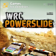 Download WRC Powerslide Full PC Game