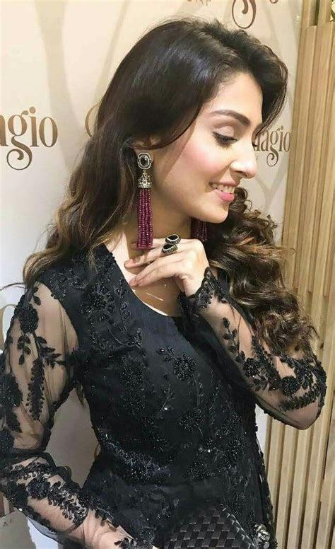 Hair Style Girl Image Pakistani