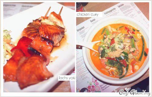 http://i402.photobucket.com/albums/pp103/Sushiina/Daily/fr4-1.jpg