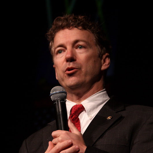 New Hampshire Primary 2016: Rand Paul, Hillary Clinton Match-up in 2016?