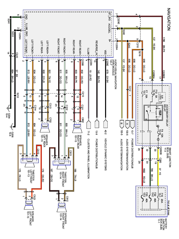 power seat wiring diagram 2006 ford mustang - wiring diagram change-contact  - change-contact.pennyapp.it  pennyapp.it