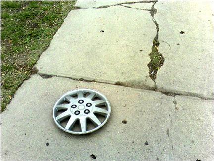 classic hub caps classic hub caps mdx rims