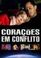 Corações em conflito | filmes-netflix.blogspot.com