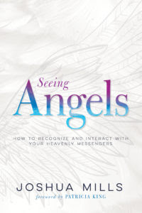 Seeing Angels