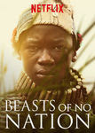 Beasts of No Nation | filmes-netflix.blogspot.com