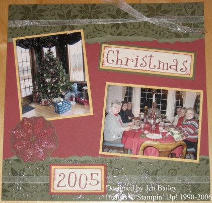 Christmas_2005a