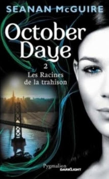 http://lesvictimesdelouve.blogspot.fr/2012/01/october-daye-tome-2-les-racines-de-la.html