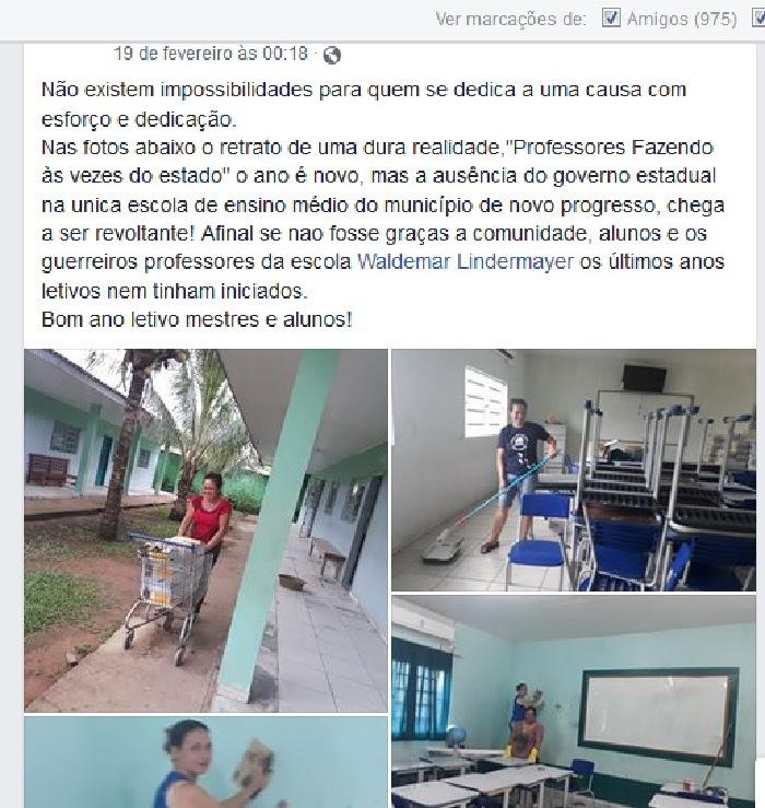 (Facebook)