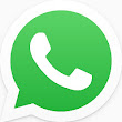 WhatsApp may soon let you edit or revoke sent messages, photos and videos