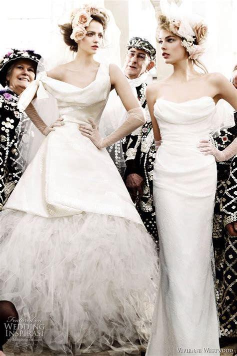 Royal Wedding Dress Watch ? Bookies? Choice for Designer