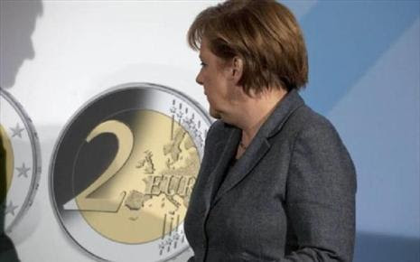 merkel euro greece ok_600_375_-1520156878