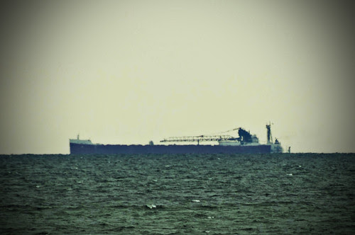 Freighter