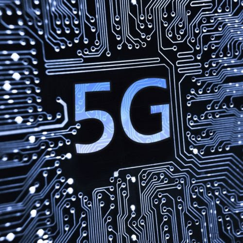 L'ITU definisce la tecnologia 5G: i requisiti tecnici per i dispositivi compatibili - IlSoftware.it