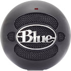 Blue Microphones Snowball Microphone - Black