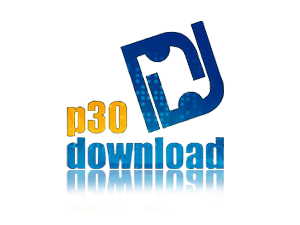 p30download.com