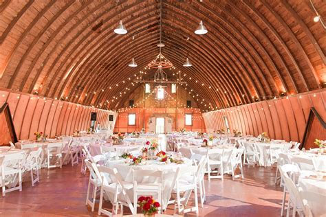 Finding Your Dream Wedding Venue   Be Ready to Make a