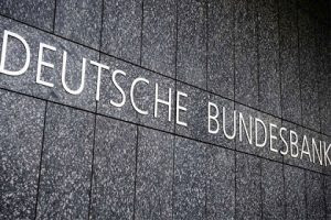 Securities marketplace organizer deutsche