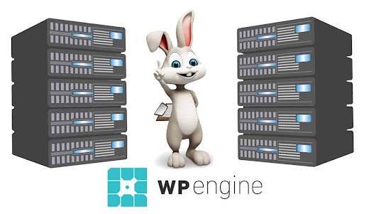 Why Businesses with WordPress Sites Should Consider WP Engine (A Totally Biased Review)