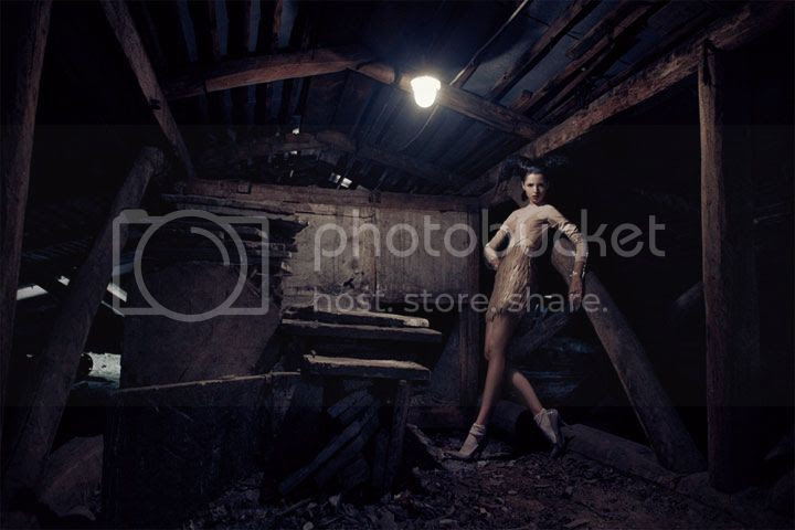 photo Ekaterina-Belinskaya-1_zpse797b59b.jpg