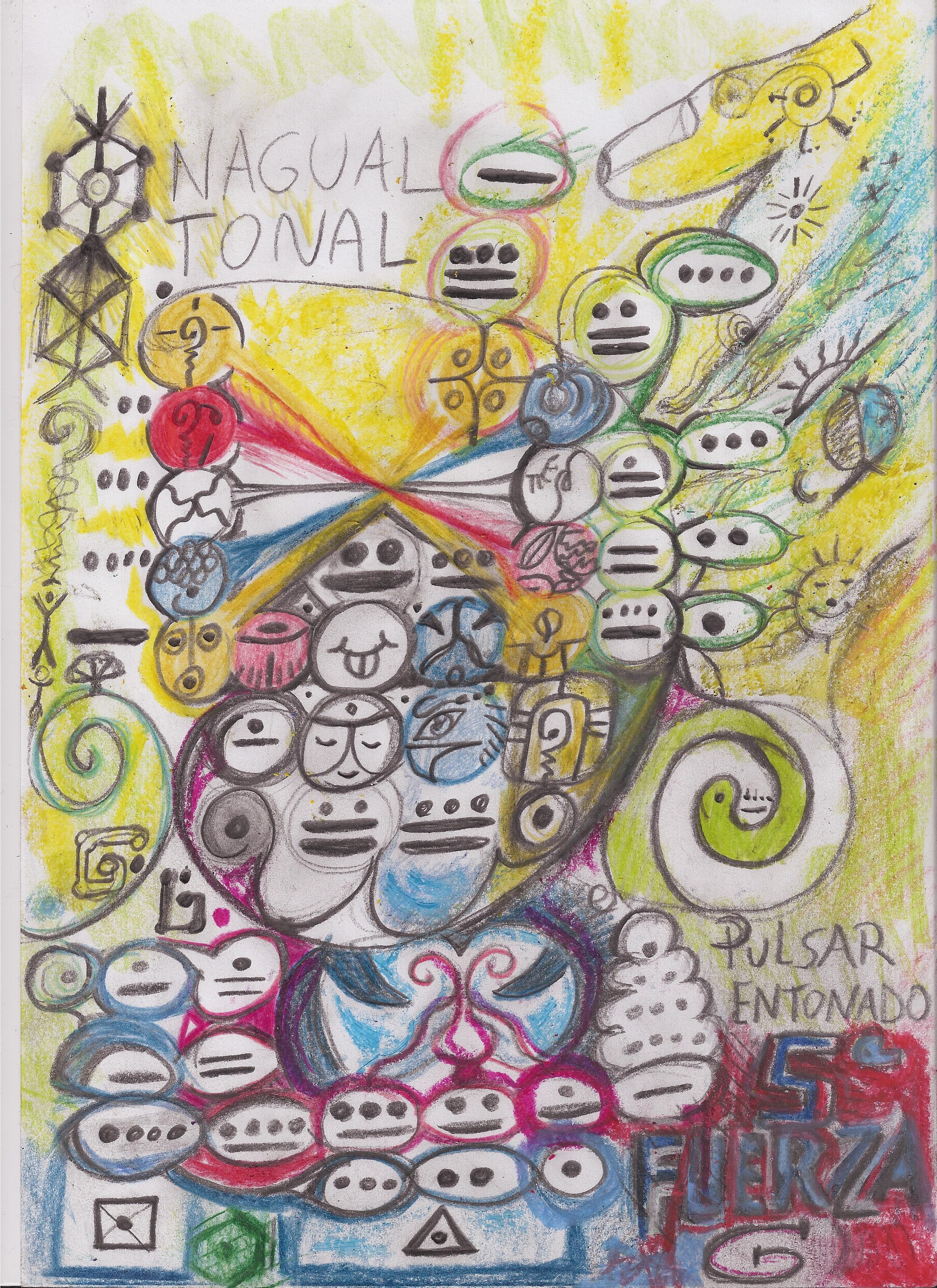 siete generaciones misticas-1